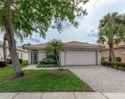 8570 Pine Cay, West Palm Beach image