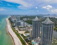 4775 Collins Ave Unit #2908, Miami Beach image