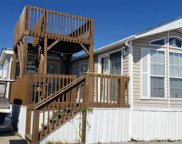 9700 Kings River Rd., Myrtle Beach image