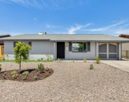 3814 W Las Palmaritas Drive, Phoenix image