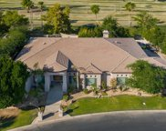 192 S Quarty Circle, Chandler image