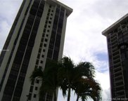 1865 Brickell Ave Unit #A1101, Miami image
