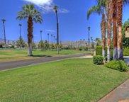 73940 White Stone Lane, Palm Desert image