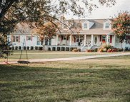 7615 River Rd, Muscle Shoals image