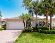 378 NW Sunview Way, Port Saint Lucie image