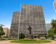 330 West Diversey Parkway Unit 2707-09, Chicago image
