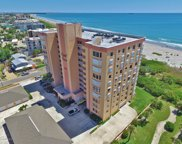 6770 Ridgewood Avenue Unit #302, Cocoa Beach image