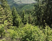 Nhn Pack Gulch, Superior image