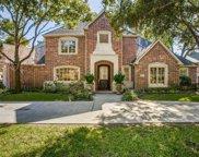 6474 Glendora Avenue, Dallas image