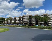 9735 Nw 52nd St Unit #201, Doral image