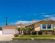 2403   E Romneya Drive, Anaheim image