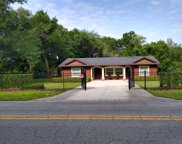 35849 County Road 439, Eustis image