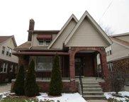 4859 KENSINGTON, Detroit image