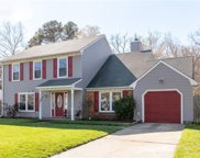 1328 New Mill Drive, South Chesapeake image