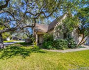 110 Saddle Club Cir, Boerne image