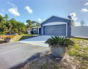 2980 6th St Nw, Naples image