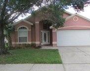 1114 Parker Canal Court, Oviedo image