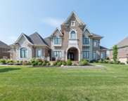 8762 South Shore Place, Deerfield Twp. image