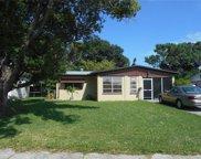 5041 96th Terrace N, Pinellas Park image