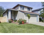 8135  Sheehan Way, Antelope image