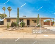 9601 E El Paso Street, Mesa image