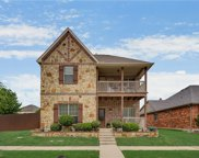 5928 Saddle Club Trail, McKinney image
