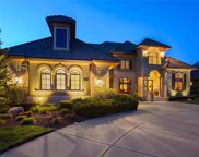 12714 W 160th Terrace, Overland Park image