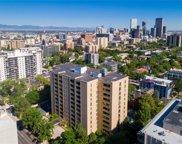 800 Pearl Street Unit 903, Denver image