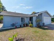 1015     San Adriano Street, San Luis Obispo image