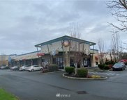 11401 Steele Street S, Tacoma image