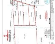 Bodcau Dam Road Unit 4, Benton image
