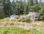6812 Hunt St NW, Gig Harbor image