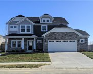 18297 Rickety  Drive, Westfield image