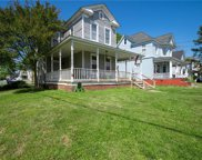 1201 Holly Avenue, Central Chesapeake image