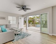 830 Brighton Ct, Pacific Beach/Mission Beach image