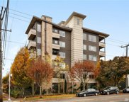 5803 24th Ave NW Unit 65, Seattle image