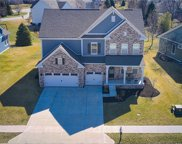 7809 Village Green  Drive, Avon image