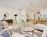 10933  Wellworth Ave, Los Angeles image