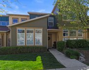 3759 W Summer Heights Dr, South Jordan image