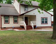 429 Ashton Green Boulevard, Newport News Denbigh North image