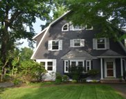 173 N MOUNTAIN AVE, Montclair Twp. image