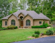 549 Collinwood Dr, Mcminnville image