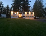27577 84 Avenue, Langley image