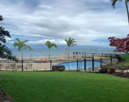 4401 Lower Honoapiilani Unit B102, Lahaina image