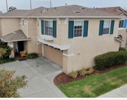 1428 Firestone Loop, San Jose image