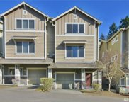 24061 40th Lane SE, Bothell image