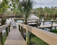 12871 Seaside Key Ct, North Fort Myers image