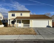 2976  Brookside Drive, Grand Junction image