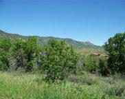 6467 Torrey Pines Drive, Larkspur image