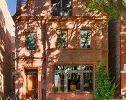 2237 N Dayton Street, Chicago image